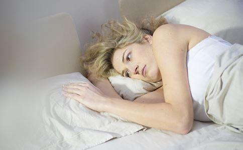 为什么睡眠不足易导致肥胖