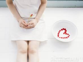 宫颈炎的常见症状有什么